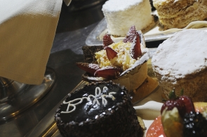 Biffi's Cakes