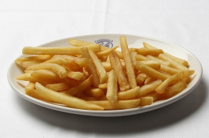 Patate Fritte